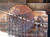 Cabot's Pueblo Museum (8231)