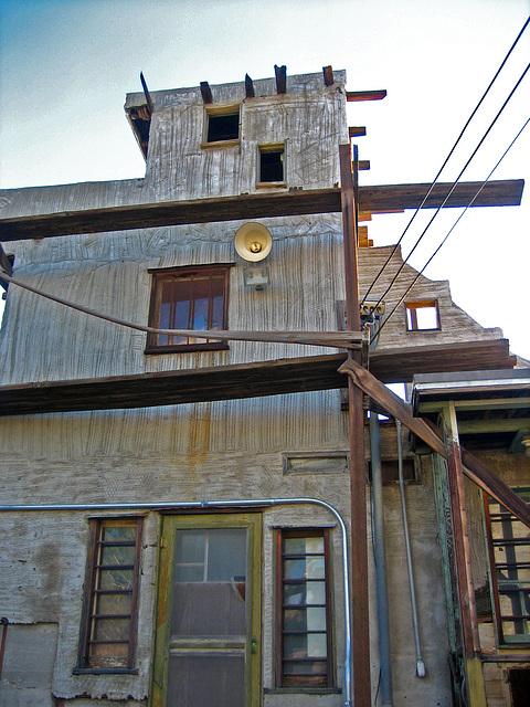 Cabot's Pueblo Museum (8217)