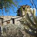 Cabot's Pueblo Museum (8210)