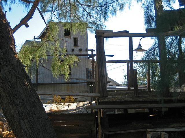 Cabot's Pueblo Museum (8201)