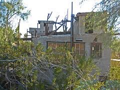 Cabot's Pueblo Museum (8198)