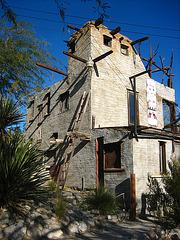 Cabot's Pueblo Museum (8185)