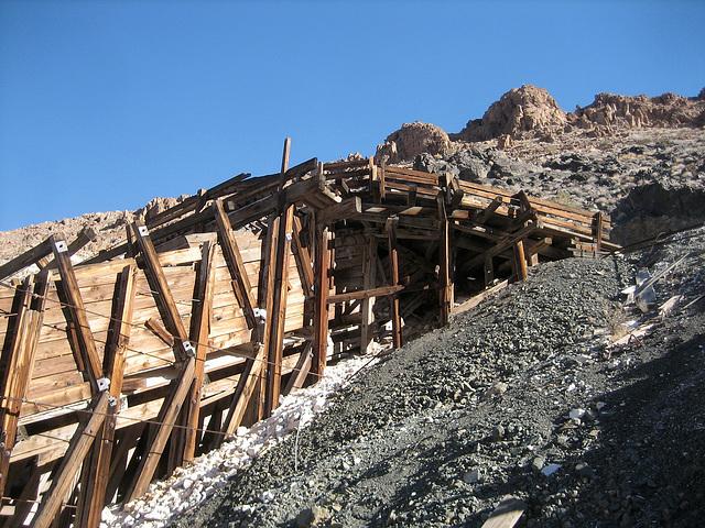 Galena Mine (8572)