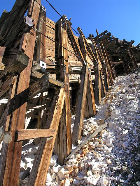 Galena Mine (6544)