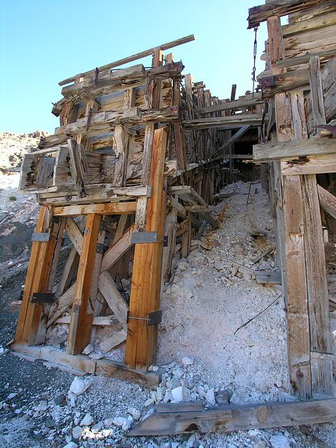 Galena Mine (6532)