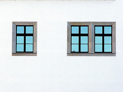 windows & walls 10