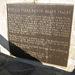 Furnace Creek Ranch Plaque (8589)