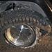 Pat's Tire (8585A)