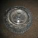 Pat's Tire (8587)