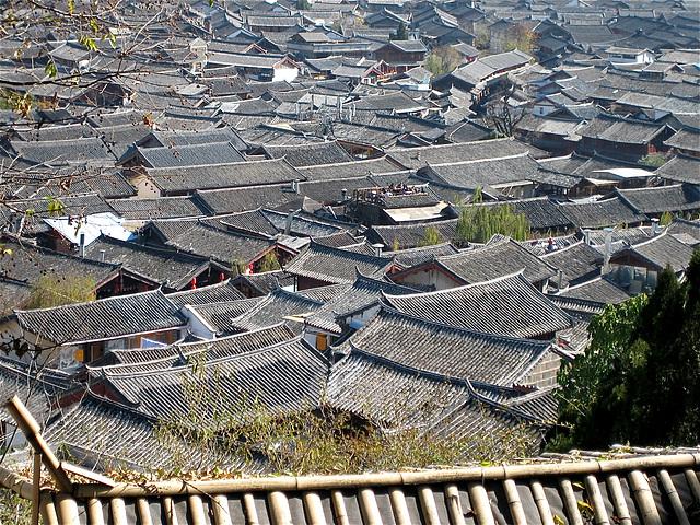NOEL 2006 CHINE