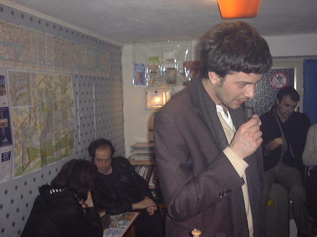davidg-ende-der-ak-00032