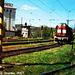 CD #742 302-3, Cercany, Bohemia(CZ), 2007