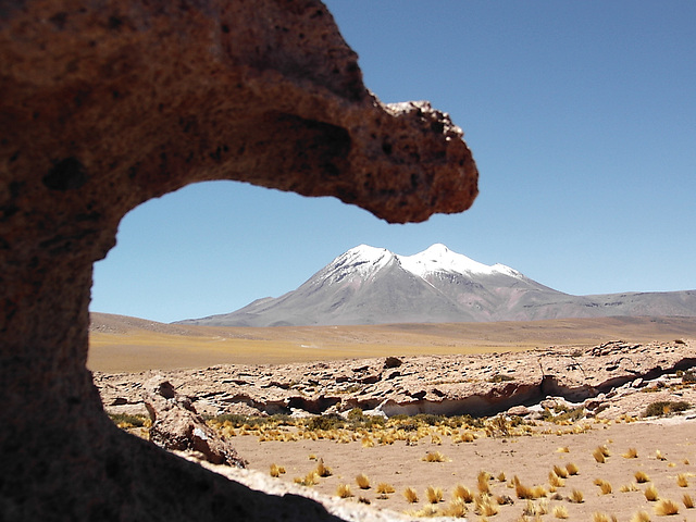 Altiplano 3