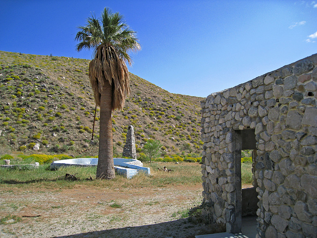 Mission Creek Preserve (0559)