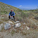 On The Mission Creek Fault (0613)