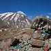 On the way around the Kailash