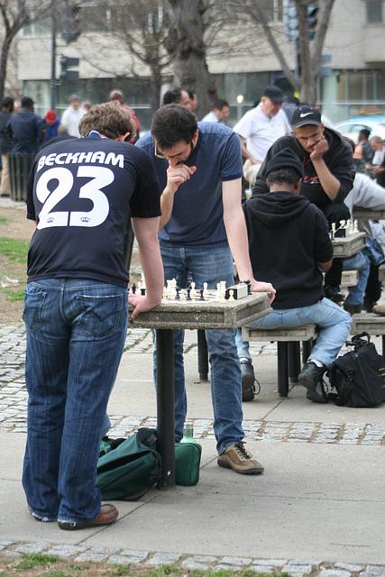 02.Chess.DupontCircle.WDC.8mar09