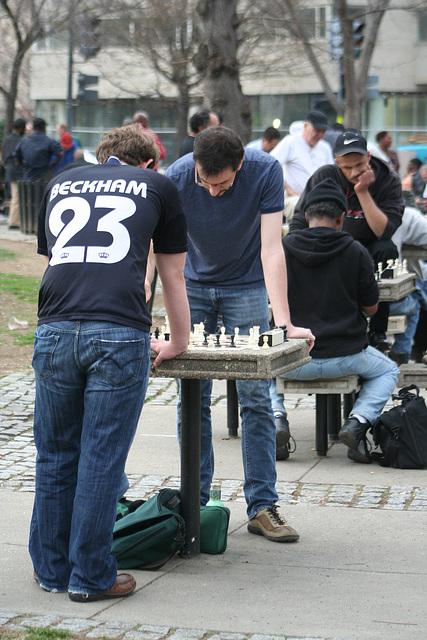 03.Chess.DupontCircle.WDC.8mar09