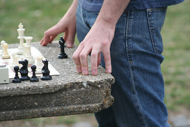 06.Chess.DupontCircle.WDC.8mar09