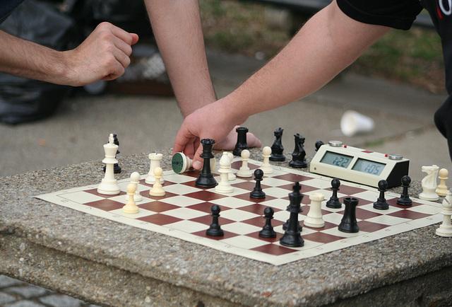 11.Chess.DupontCircle.WDC.8mar09