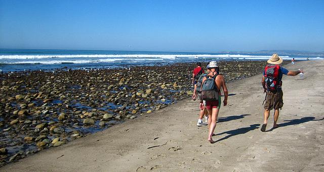 San Clemente Beach (9186)