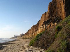 San Onofre Nuclear Power Plant (1364)