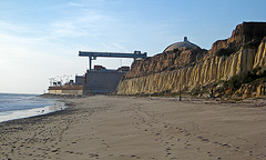 San Onofre Nuclear Power Plant (1367)