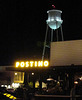 Postino - Gilbert Arizona (4348)