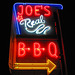 Joe's Real BBQ - Gilbert Arizona (4349)