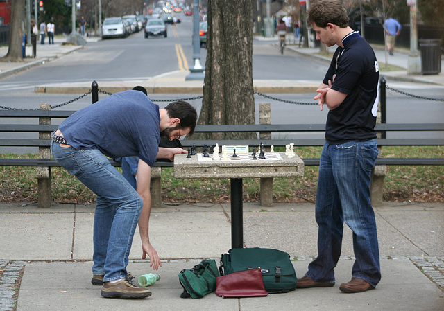 13.Chess.DupontCircle.WDC.8mar09
