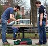 15.Chess.DupontCircle.WDC.8mar09