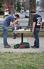 16.Chess.DupontCircle.WDC.8mar09