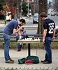 16a.Chess.DupontCircle.WDC.8mar09
