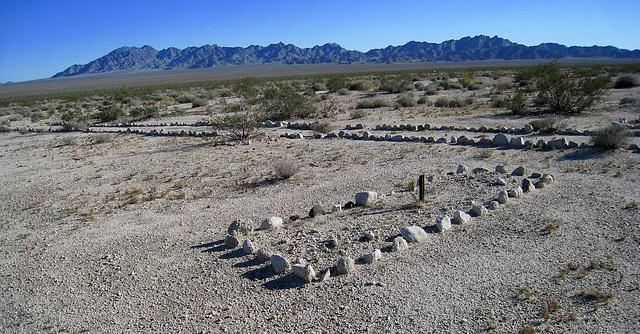 Camp Iron Mountain (0084)