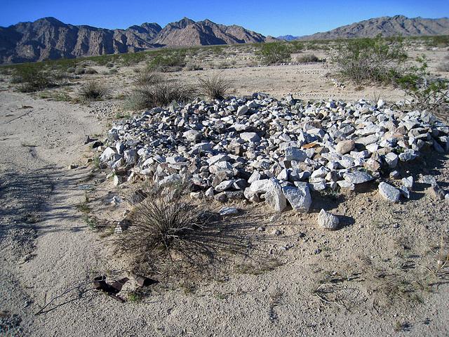 Camp Iron Mountain (0085)