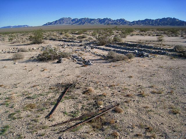 Camp Iron Mountain (0086)