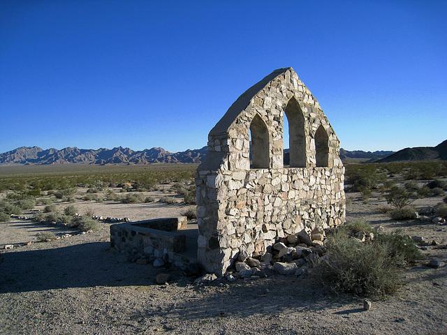 Western Chapel (0105)