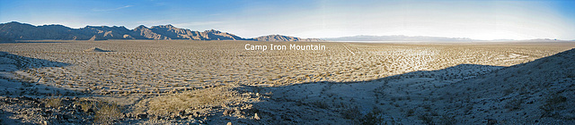 Camp Iron Mountain (1) Annotated