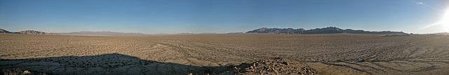 Camp Iron Mountain (2)