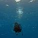 Diving in Burma 30