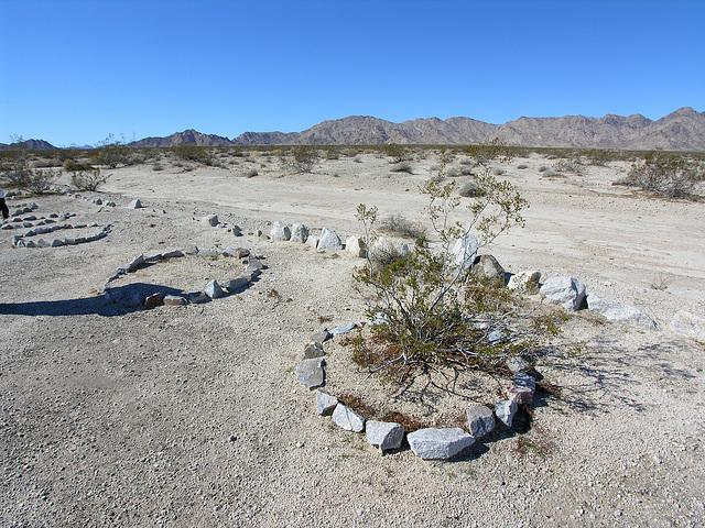 Camp Iron Mountain (6905)
