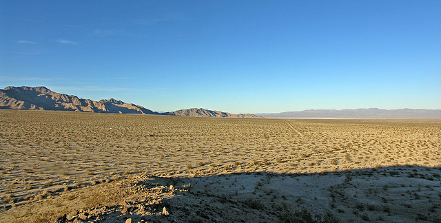Camp Iron Mountain (6936)
