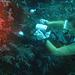 Diving in Burma 20