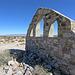 Camp Iron Mountain Chapel (6911)