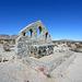 Camp Iron Mountain Chapel (6914)