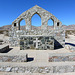Camp Iron Mountain Chapel (6915)