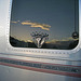 Airstream Reflection (0204)