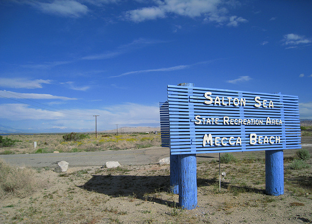 Mecca Beach (0253)