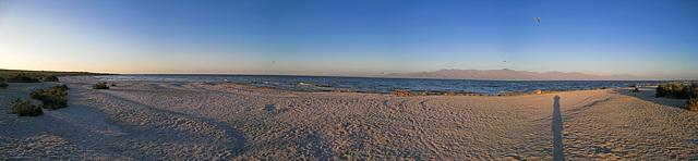 Mecca Beach (1)