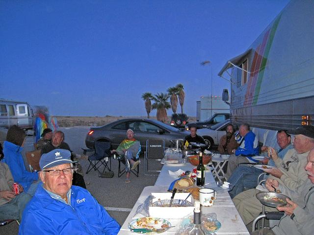 Mecca Beach Potluck (0206)